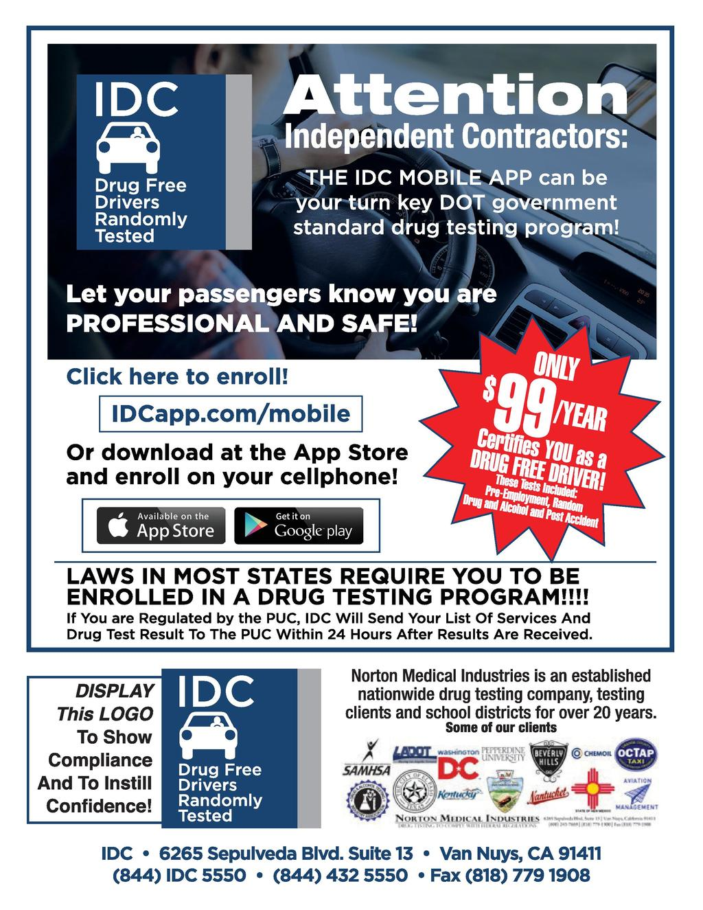 IDC flyer March_prf7-page-001(1)