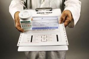drug_test_86499236
