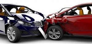 fatal-car